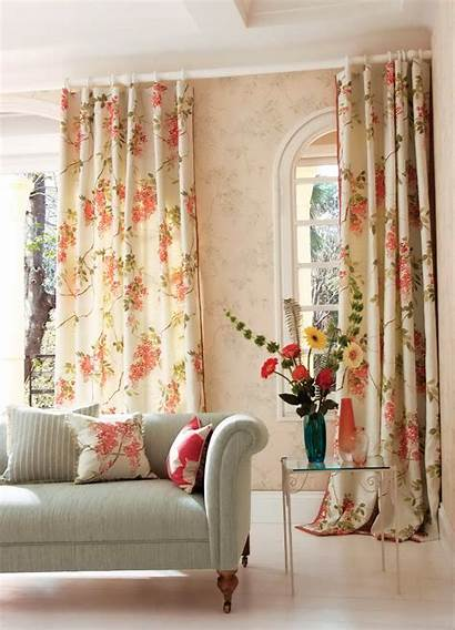Curtains Shopping Drapes Cheap Advertisement Theenergylibrary