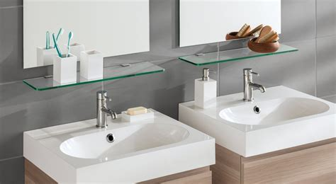 Glass Shelves Shop-home, Office, Store