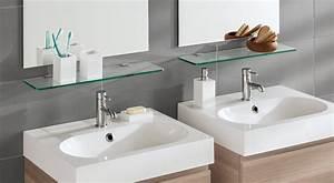 Bilder Für Badezimmer : regale f r ihr badezimmer bequem kaufen regalraum ~ Sanjose-hotels-ca.com Haus und Dekorationen