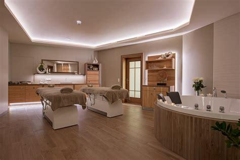 private spa suite spa wellnessresort mooshof bodenmais