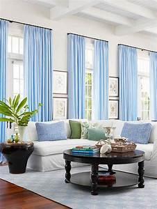 Fenstergestaltung Mit Gardinen Beispiele : 15 ~ Frokenaadalensverden.com Haus und Dekorationen