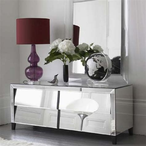 modern dresser with mirror mirror dresser photos images pictures selections design