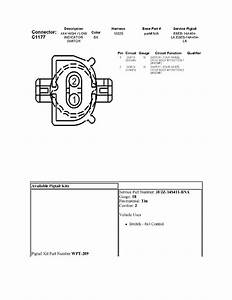 Ford Workshop Manuals  U0026gt  F 150 4wd V6