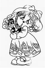 Pintura Tecido Coloring Frutas Fabric Desenhos Artes Riscos Manuais Infantis Templates Country Salvo Menina Catia sketch template