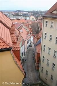 Dachziegel Preise Günstig : dachziegel preise vergleichen lohnt sich immer ~ Articles-book.com Haus und Dekorationen