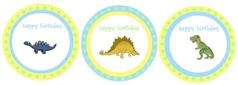 party  dinosaurs dinosaur themed birthday party