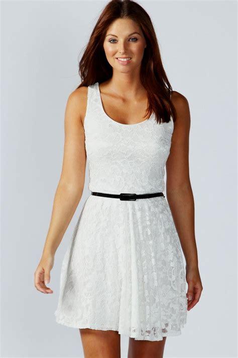 Casual summer maxi dresses Naf Dresses