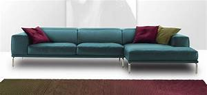 color modern sofa sofas colorful modern home house With colorful sofa bed