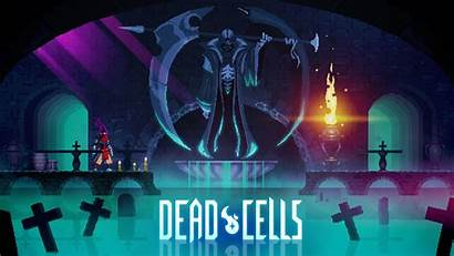 Cells Dead Material Games Rss Report