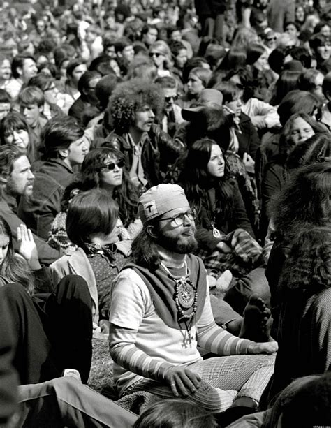Haight Ashbury In The 1960s A Vibrant Hippie History. Cleaning Mold From Basement Walls. Hgtv Basement Ideas. Basement Waterproofing Etc. Laying Ceramic Tile On Concrete Basement Floor. Repairing Basement Wall Cracks. Replacement Windows Basement. Foam Basement Walls. Structure And Function Of Basement Membranes