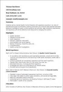 qc welding supervisor resume curriculum vitae quality manager ebook database