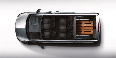 mercedes vito vehicules utilitaires legers mercedes benz