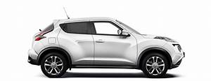 Nissan Luxembourg : nissan luxembourg voitures citadines crossovers v hicules lectriques 4x4 et sportives ~ Gottalentnigeria.com Avis de Voitures
