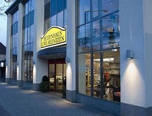 öffnungszeiten Dänisches Bettenhaus : ffnungszeiten bettenhaus uwe heintzen ~ Buech-reservation.com Haus und Dekorationen