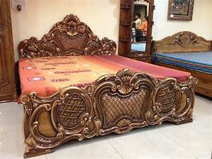 Modern furnitures Collection to deocorate home