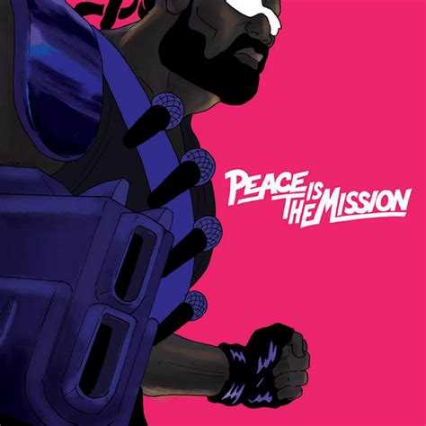 testo lean on me powerful major lazer feat ellie goulding tarrus
