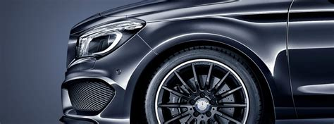 All of our mercedes parts deliver personal style with oem precision. Browse and Shop for Mercedes-Benz Accessories Online