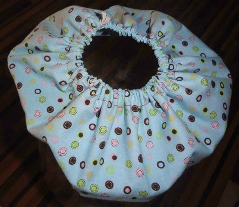 sac de rangement transparent pour jouets clear storage bag ch 178 m 178 alias chauchaumamar