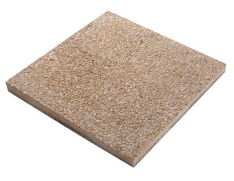 dalle gravillons gris 40x40 cm ep 35 mm brico d 233 p 244 t