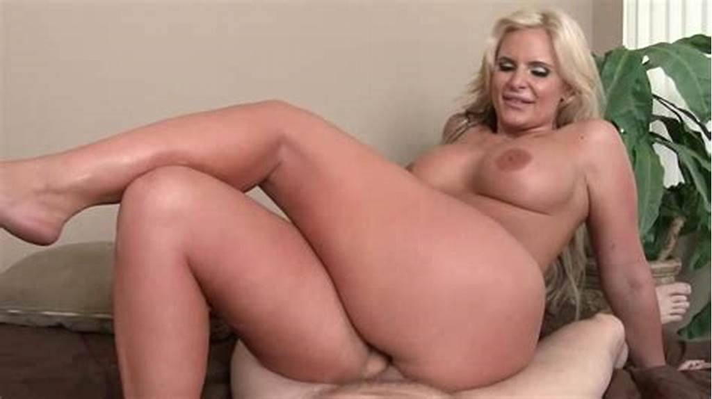 #Milf #With #Massive #Tits #Ass #Kneaded #Then #Fucked #Movie