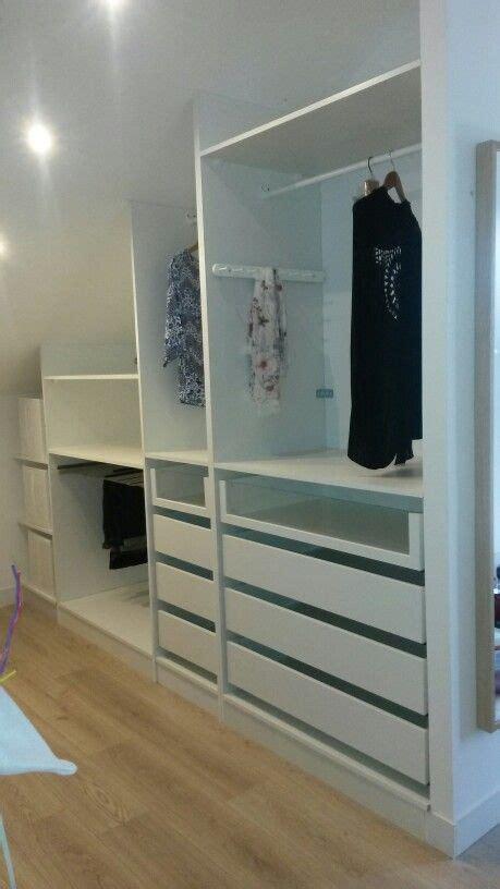 plan chambre avec dressing et salle de bain cheap plan chambre avec salle de bain et dressing adapter