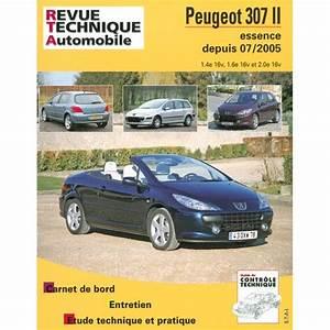 Fiche Technique Peugeot 2008 Essence : fiche technique peugeot 207 sw rc autoweb france ~ Medecine-chirurgie-esthetiques.com Avis de Voitures