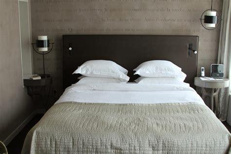 deco chambre taupe et beige décoration chambre taupe et beige