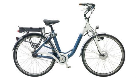 e bike kosten krankenkasse muss kosten f 252 r e bike nicht 252 bernehmen asscompact news f 252 r assekuranz und