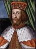 10 Interesting King John Facts | My Interesting Facts
