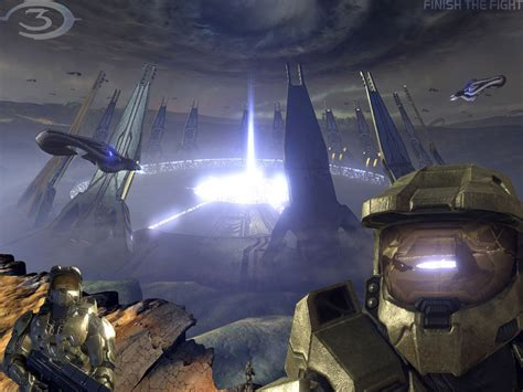 halo fan game download halo game page 6