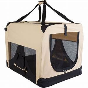 dog carriers and soft pet carrier crate discount ramps With dog carry kennels
