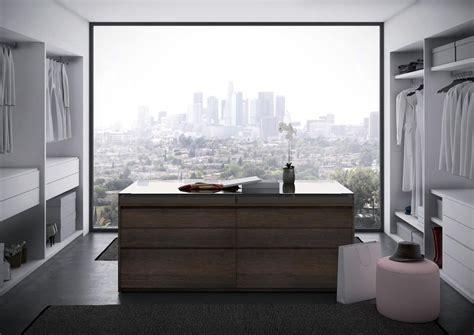 mobili per cabine armadio mobile per cabine armadio con cassetti e ripiani idfdesign