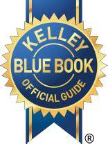 car pricing  kbbcom kelley blue book