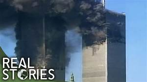 How The Twin Towers Collapsed