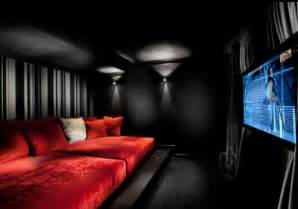 home theatre interiors 35 modern media room designs that will you away