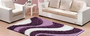 les couleurs de tapis allotapiscom With tapis salon 120x120