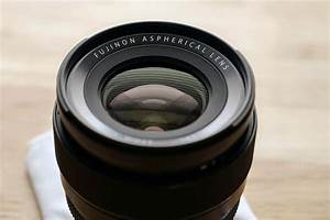 Top 10 Best Fuji X-Mount Lenses for Street Photography - Lensguide.io