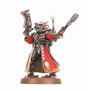 17 Best images about Ad Mech on Pinterest | Warhammer ...