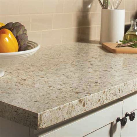 Raleigh Countertop Edges  Counter Edging  Countertops. Square Recessed Lighting. Alenco. Coastal Shower Curtains. Daltile Florentine. Ikea Twin Beds. Peachtree Woodworking. Bedroom Decor. Narrow Refrigerator
