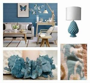 10 best color palette images on pinterest living room With kitchen colors with white cabinets with bedtime routine sticker chart