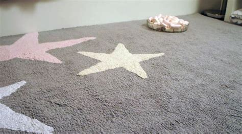 awesome tapis chambre bebe fille pas cher pictures