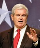Newt Gingrich - Wikiquote