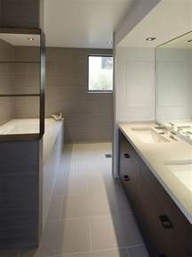innovative bathroom ideas 30 and pleasing modern bathroom design ideas