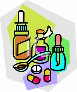 Drugs clipart cartoon - Pencil and in color drugs clipart ...
