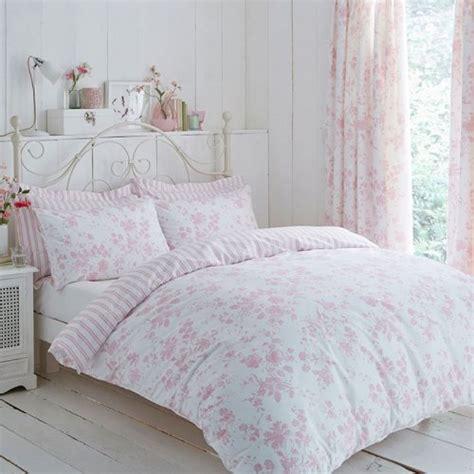 pink toile bedding pink floral toile duvet cover set charlotte thomas quot amelie quot bedding