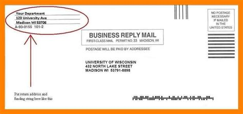 how to address a letter with a po box mail letter format po box tomlaverty net