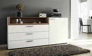 Hlsta Sideboard Neo Free Now Time By Hlsta Sideboard With