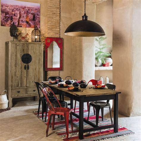 le monde arredamenti mobili e decorazioni in stile esotico e coloniale i