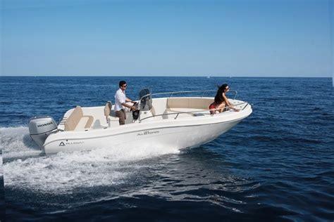 neu kaufen konsolenboot offenallegra21 neu motorboot gebraucht kaufen verkauf