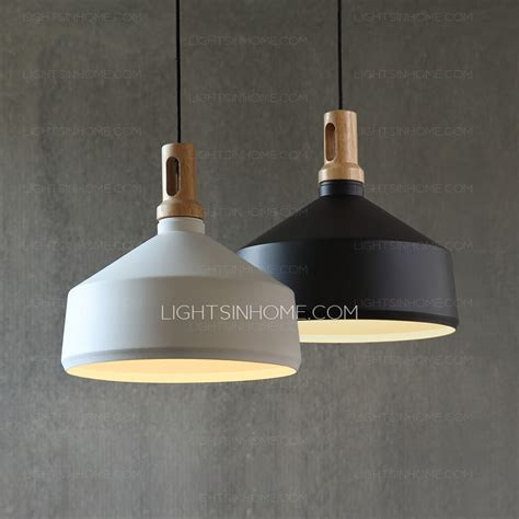 new lighting ideas for our kitchen which would you